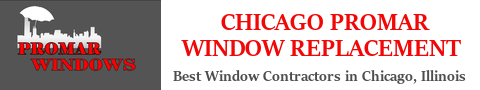 Chicago Promar Window Replacement